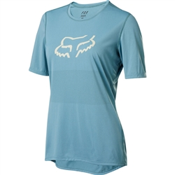 Image: FOX HEAD RANGER LADIES JERSEY 23255 2020