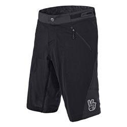 Image: TROY LEE SKYLINE SHORTS NO LINER 2019