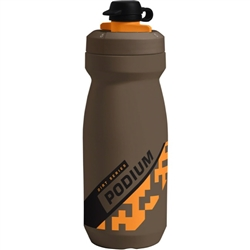 Image: CAMELBAK PODIUM DIRT SERIES 620ML/21OZ