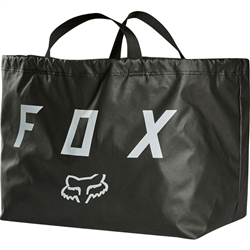 Image: FOX HEAD UTILITY CHANGING MAT BLACK