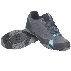 Image: SCOTT SPORT CRUS-R LADIES SHOES