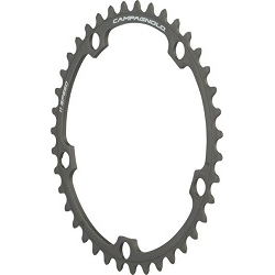 Image: CAMPAGNOLO FC-AT139 CHAINRING