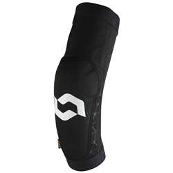 Image: SCOTT SOLDIER 2 ELBOW GUARDS