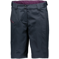Image: SCOTT TRAIL 30 LADIES SHORTS