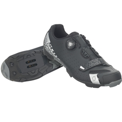 Image: SCOTT MTB COMP BOA LADIES SHOES