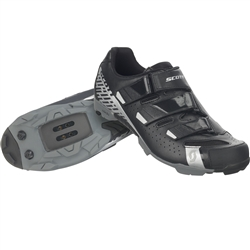 Image: SCOTT MTB COMP RS LADIES SHOES