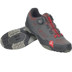 Image: SCOTT SPORT CRUS-R BOA SHOES