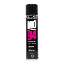 Image: MUC-OFF MO-94 AEROSOL 400ML