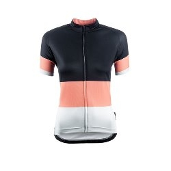 Image: CHAPEAU! SOULOR LADIES JERSEY