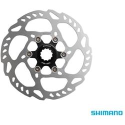 Image: SHIMANO SLX / 105 SM-RT70 DISC ROTOR