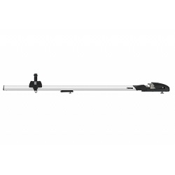 Image: THULE THRURIDE ROOF MOUNT 565001