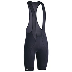 Image: SOLO ELITE BIB SHORT MENS