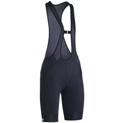 Image: SOLO ELITE BIB SHORT LADIES