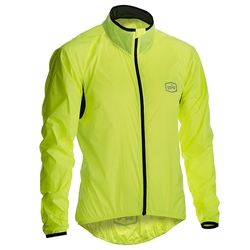 Image: SOLO LIGHTWEIGHT JACKET