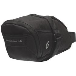 Image: BLACKBURN LOCAL SMALL SEAT BAG