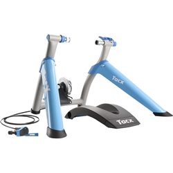 Image: TACX SATORI SMART TRAINER T2400