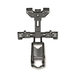 Image: TACX MOUNTING BRACKET FOR TABLETS T2092