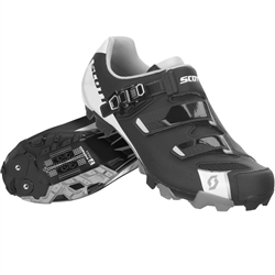 Image: SCOTT MTB PRO SHOES