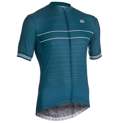 Image: SOLO DUO MK2 JERSEY MENS