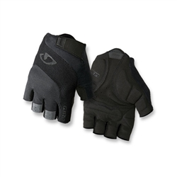 Image: GIRO BRAVO GEL GLOVES