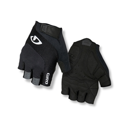 Image: GIRO TESSA GLOVE LADIES