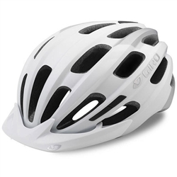 Image: GIRO BRONTE / REGISTER XL HELMET