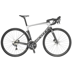 Image: SCOTT FOIL 20 DISC 2019