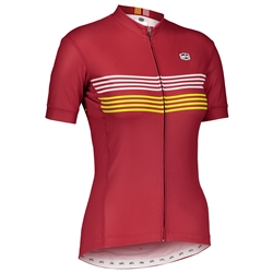 Image: SOLO DUO MK3 JERSEY LADIES