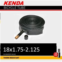 Image: KENDA TUBE 18 INCH