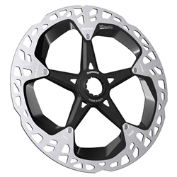 Image: SHIMANO XTR RT-MT900 DISC ROTOR ICE-TECH CENTERLOCK