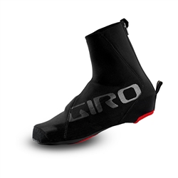 Image: GIRO WINTER PROOF SHOECOVER