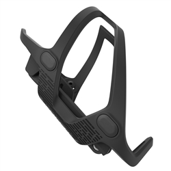 Image: SYNCROS TAILOR IS BOTTLE CAGE INTEGRATED BLACK