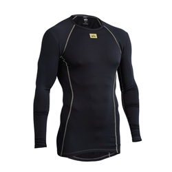 Image: SOLO THERMAL BASELAYER LONG SLEEVE