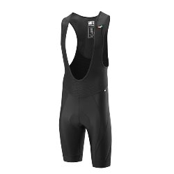 Image: MADISON SPORTIVE RACE BIB SHORTS MENS