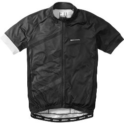 Image: MADISON SPORTIVE RACE JERSEY