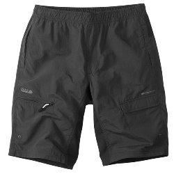 Image: MADISON FREEWHEEL BAGGY SHORTS MENS
