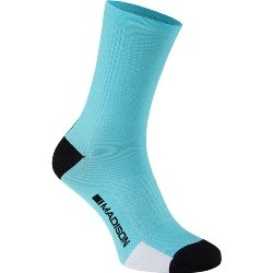 Image: MADISON ROADRACE PREMIO EXTRA LONG SOCK MENS