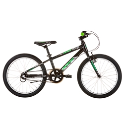 Image: AVANTI SHADOW 20-I 2020 BLACK / GREEN
