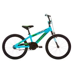 Image: AVANTI MXR 20 2020 BLUE / GREEN