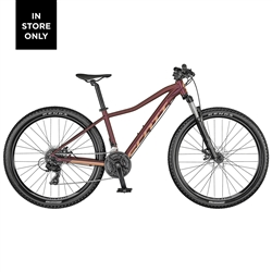 Image: SCOTT CONTESSA ACTIVE 60 2021