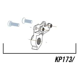 Image: CANNONDALE HANGER KP173