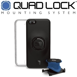 Image: QUAD LOCK QUADLOCK IPHONE 7 / 8