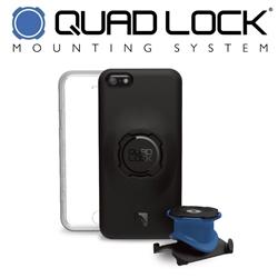 Image: QUAD LOCK QUADLOCK IPHONE 7 PLUS / 8 PLUS