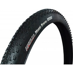 Image: ARISUN MOUNT EVEREST 26 INCH TYRE