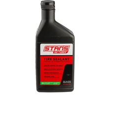 Image: STANS NO TUBES TUBELESS SEALANT 473ML