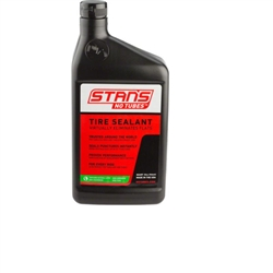 Image: STANS NO TUBES TUBELESS SEALANT QUART 946ML