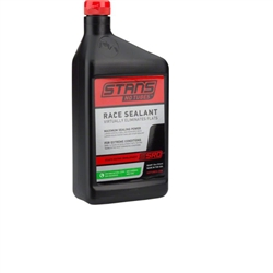 Image: STANS NO TUBES TUBELESS RACE SEALANT 946ML