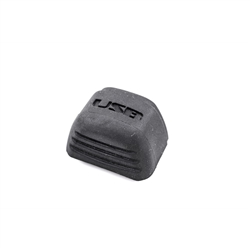 Image: LEZYNE LED RUBBER CAP FOR Y10 HECTO/MICRO N
