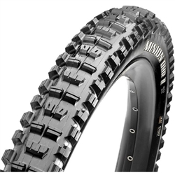 Image: MAXXIS MINION DHR 2 26 INCH