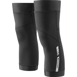 Image: MADISON SPORTIVE THERMAL KNEE WARMERS